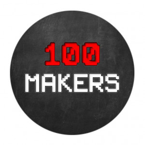100Makers